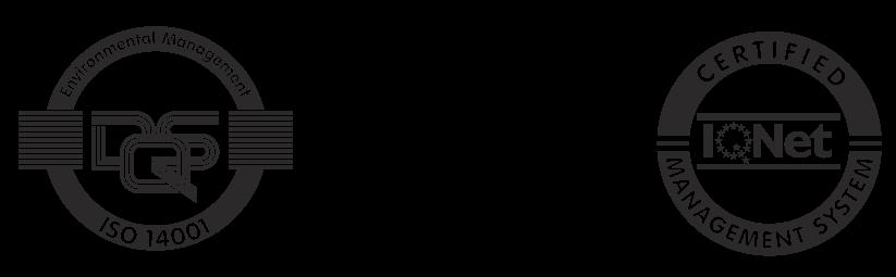 ISO-BLACK