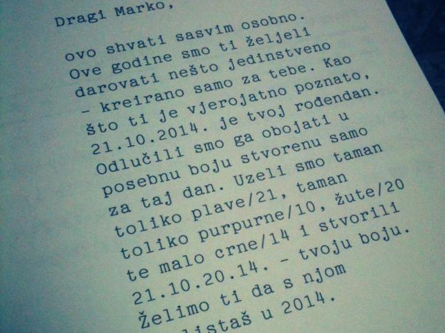 marko_zets_prpic_obrada