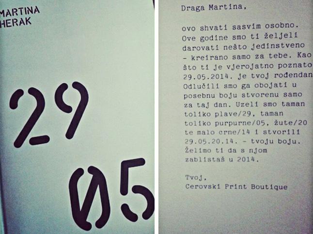 martina_herak_obrada