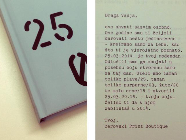 vanja_osredecki_obrada