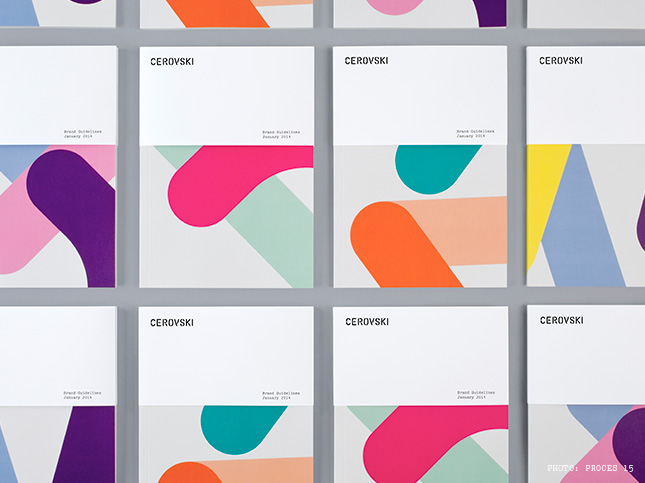 st germain design guidelines pdf