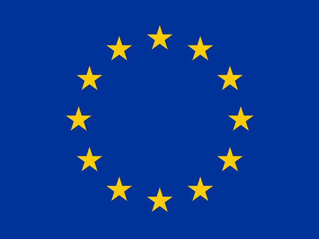 eu_zastava_646