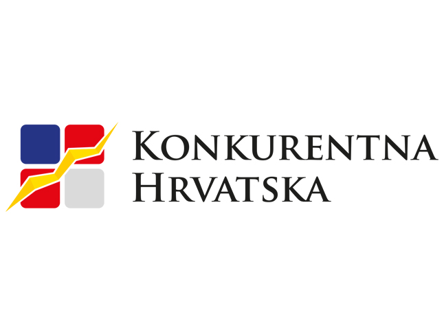 konkurentna_hrvatska_646