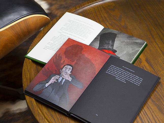 cerovski_amaranthine_books