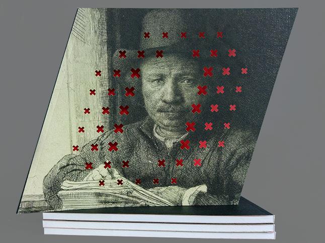 cerovski_BNC_katalog_8