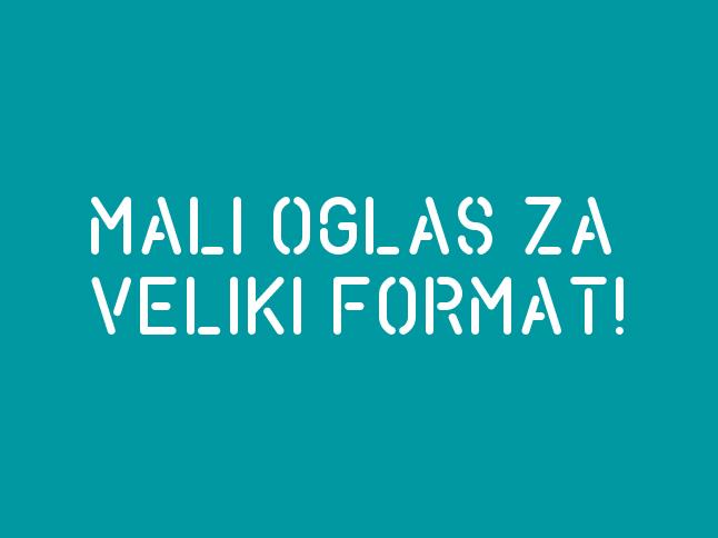 oglasi_FB_veliki