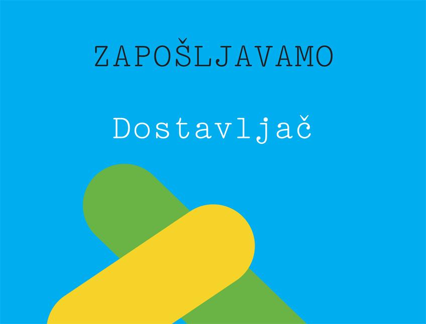 cerovski_oglasi_dostavljac