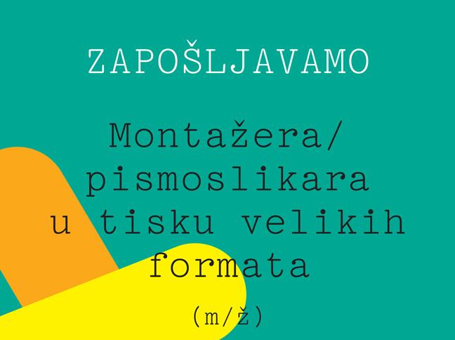 cerovski_montazer_web