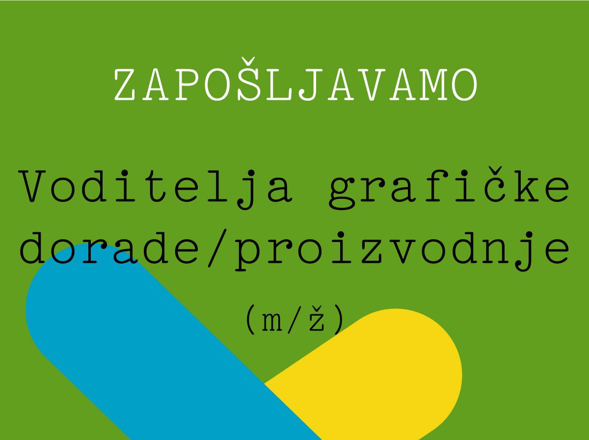 cerovski_oglasi_web-2