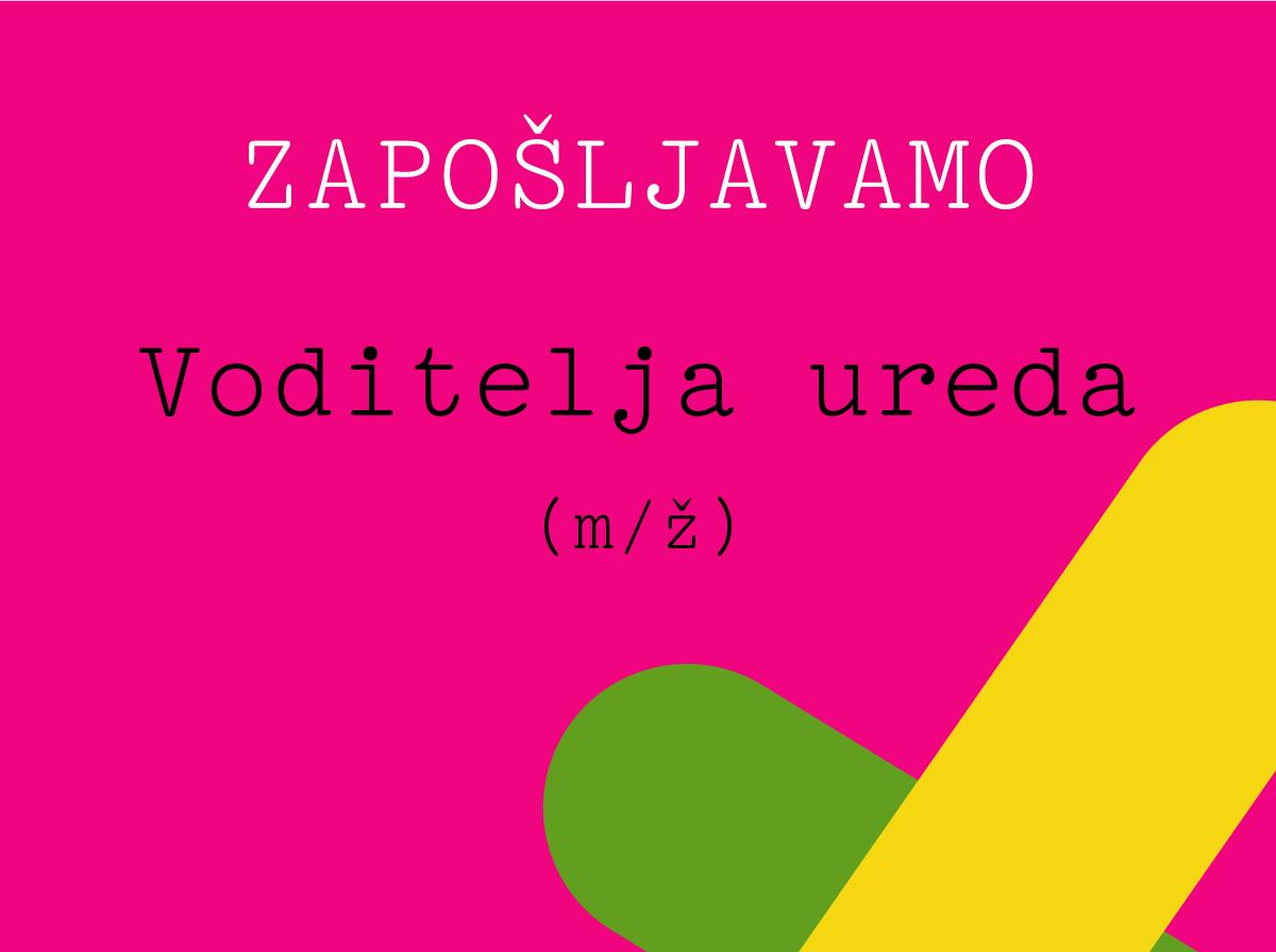 cerovski_oglasi_web-3
