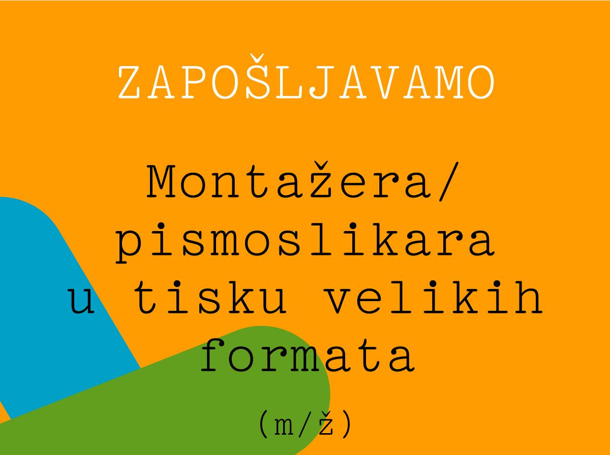 cerovski_oglasi_web-4